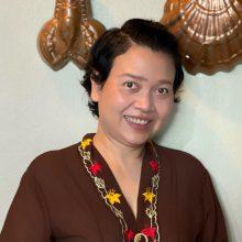 Aum Chancherdsak